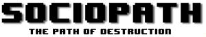 sociopath_logo